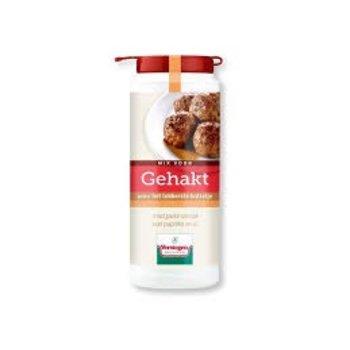 Verstegen Gehaktkruiden-Ground Beef 7.9 oz large shaker