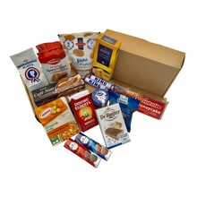 Gift Basket Dutch Delights Pantry Gift Basket