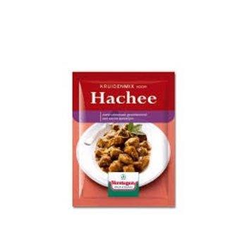 Verstegen Single serve Hachee spice envelopes .35 oz