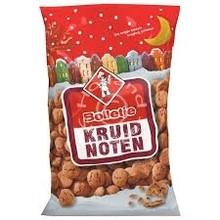 Bolletje Kruidnoten - Shortbread 17.5 oz bags