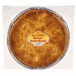 Neerlandia Butter Cake from Holland - 14 oz