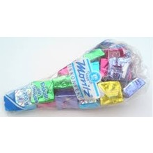Wawi Snowbears Ice Squares - 5.25 oz bag