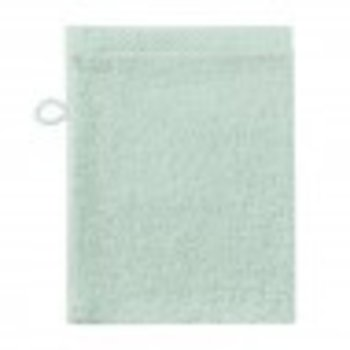 Seahorse Wash clothes Lily green