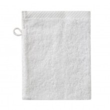 Seahorse Wash clothes pure white