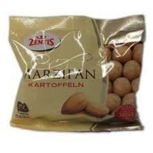 Zentis Marzipan Potatoes  - 3.5 Oz Bag