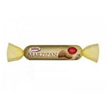 Zentis Marzipan Bars - 3.5 Oz