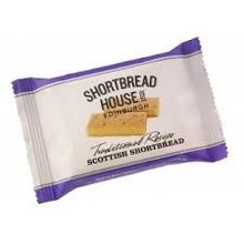 House of Edinburgh Shortbread Finger - 2 Pack