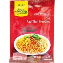 Asian Home Gourmet Pad Thai Noodles - 1.75 OZ
