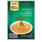 Asian Home Gourmet Cantonese Stir-Fried Rice - 1.75 OZ