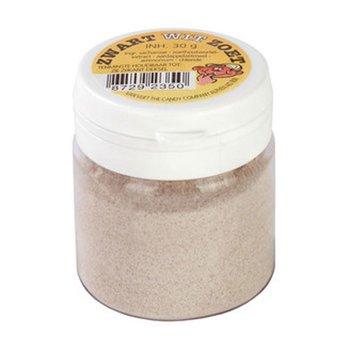 Kindlys Sweet Black & White Powder 1 oz jar