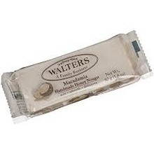 Walters Macadamia Honey Nougat 1.8 oz