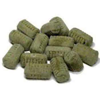 Averys Scheepstouw Licorice - 4 Oz bag