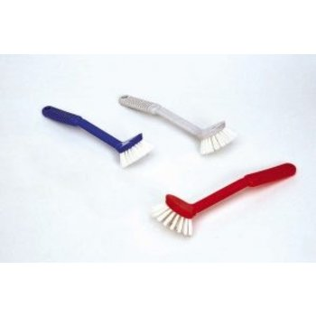 Vero Nylon dish brush from Holland
