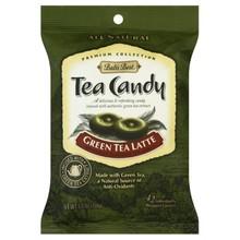 Balis Best Citrus Green Tea Candy - 5.3OZ