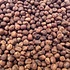 Holland Dried Gray Peas (Marrow-Fat) - 12OZ