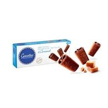 Gavottes Milk Chocolate crispy Crepes box 3.2 oz