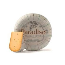 Beemster Paradiso Italian style cheese