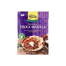 Asian Home Gourmet Tikka Masala Mix - 1.75 OZ