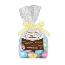 Thompson Milk Chocolate Easter Egg- 6oz