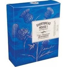 House of Edinburgh Original Scottish Shortbread 5.25 oz box