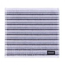 DDDDD Dish Cloth Neutral Strip 30x30cm