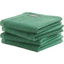 DDDDD Dish Cloth Classic Green 30x30cm