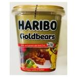 Haribo Goldbears - gummy bears 6 oz tub only 2/$3.00