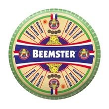 Beemster Mild Gouda Farmsize wheel 28 lbs - Price per pound