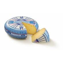 Beemster 2% Lite Gouda - Price per pound