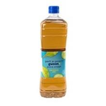 Gwoon Natural Brown Vinegar - 33 Oz