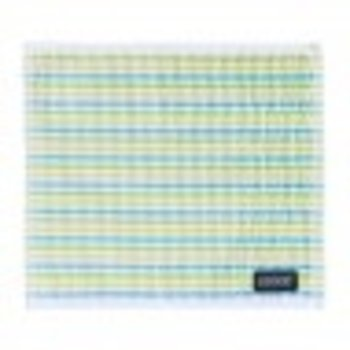 DDDDD Dish Cloth Bright Fun Clean Multi 30x30cm