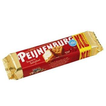 Peijnenburg Honey Cake Bonus - 20 oz  Dated July 6 2018