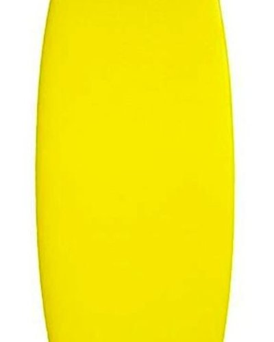 6FT BZ SURFBOARD