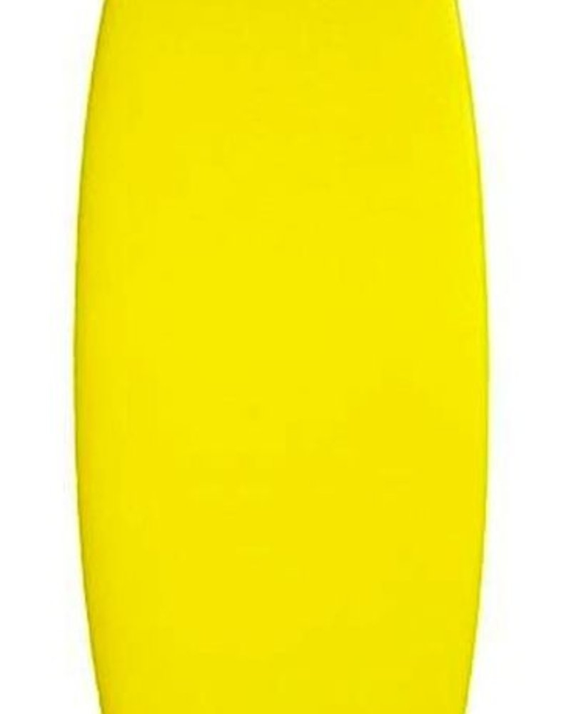 6FT BZ SURFBOARD
