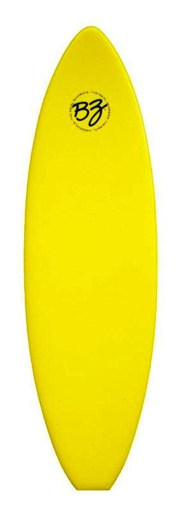 8FT BZ SURFBOARD