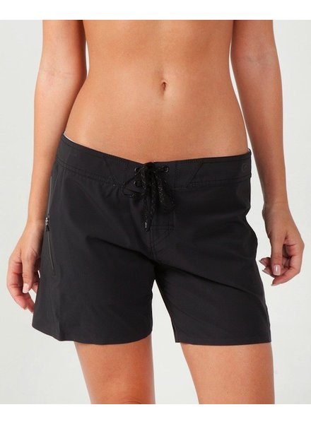 RIP CURL RIP CURL MIRAGE FIXED BOARDSHORTS