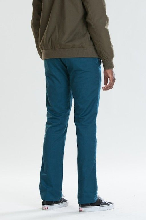 OBEY OBEY GOOD TIMES CHINO PANT