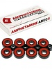 AMPHETAMINE ABEC 5 BEARINGS
