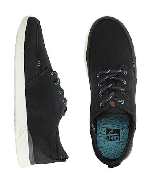 REEF REEF ROVER LOW
