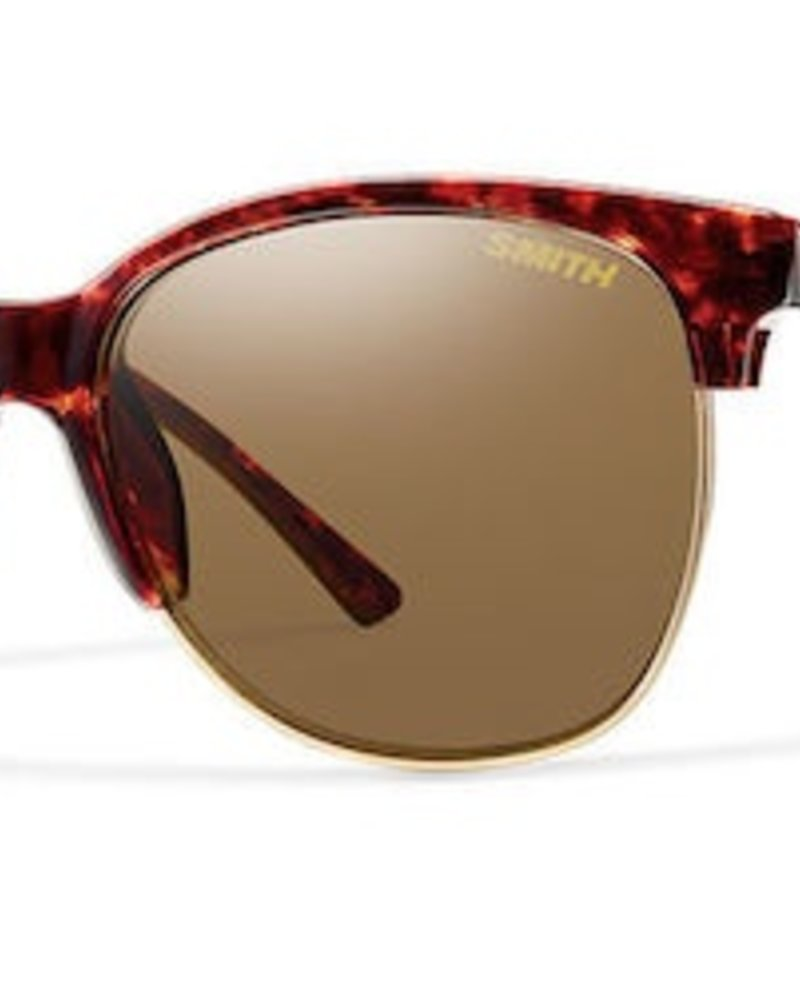 SMITH SMITH REBEL  HAVANA / BROWN