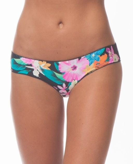 RIP CURL RIP CURL PARADISO HIPSTER