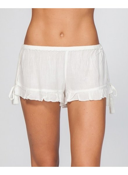 RIP CURL RIP CURL WILD ONE SHORT