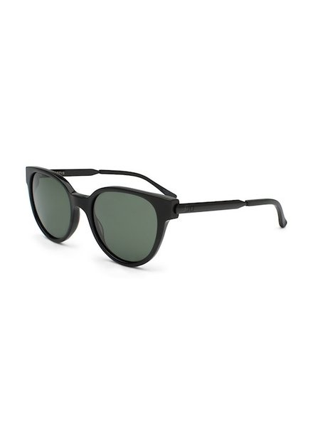 OTIS OTIS MIDNIGHT CITY MATTE BLK DIP/ GRY POLAR