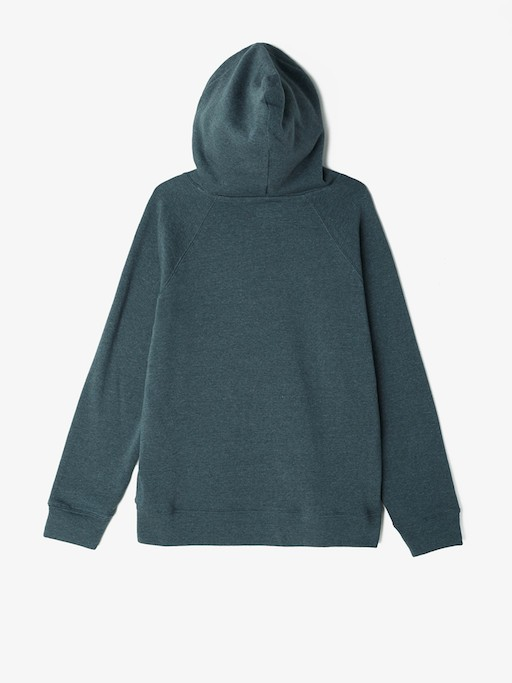 OBEY OBEY LOFTY CREATURE COMFORT PULLOVER