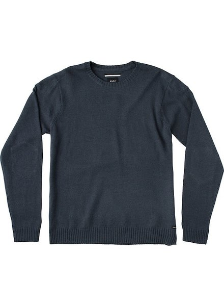 RVCA RVCA SUNDAY 2 SWEATER