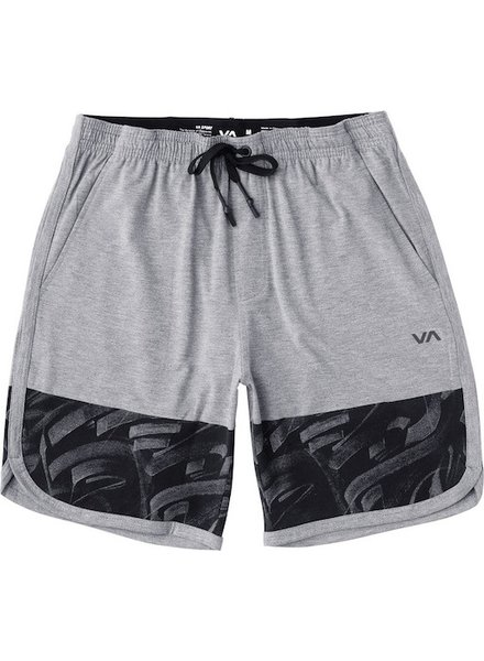 RVCA RVCA VA SPORT SHORT DEFER