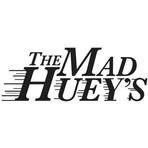 MAD HUEYS