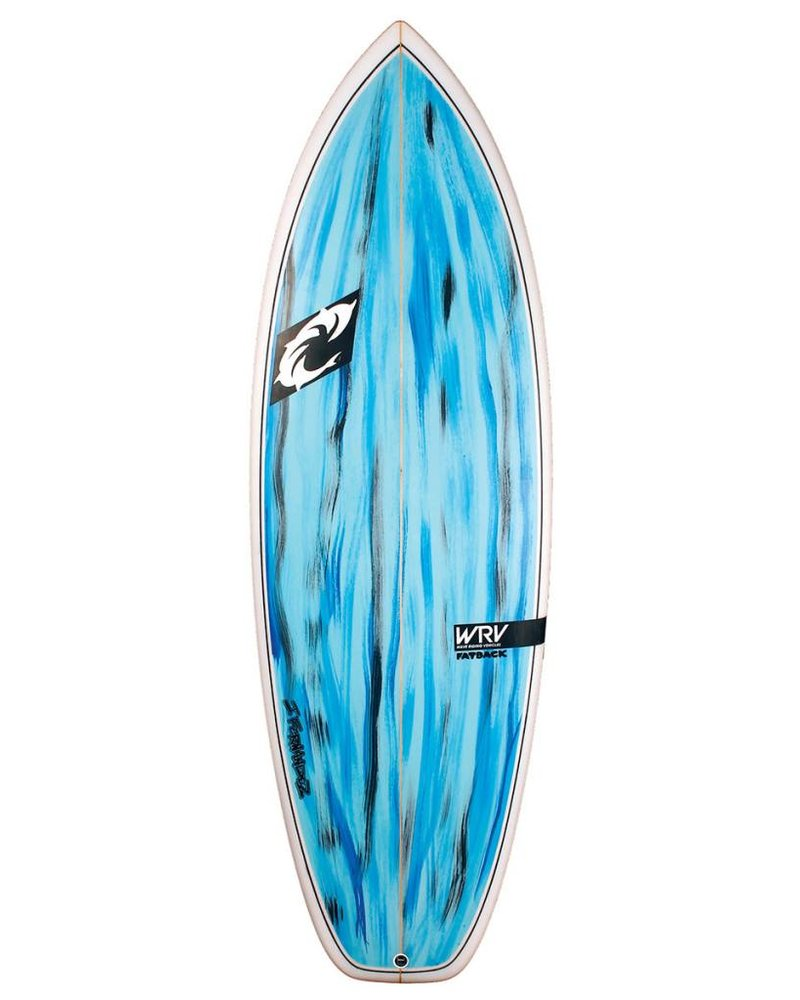 RENTAL FULL DAY PREMIUM SURFBOARD RENTAL