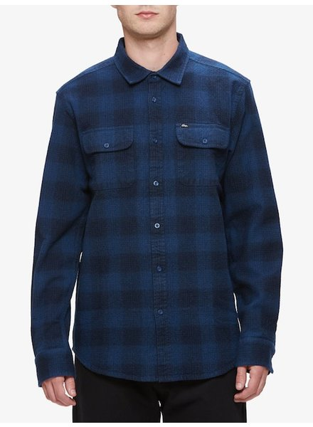 OBEY OBEY EASTON WOVEN
