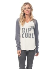 RIP CURL RIP CURL MOON ISLAND PULLOVER